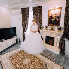 Wedding photographer Vladislav Usamov (Usama). Photo of 16.11.2015