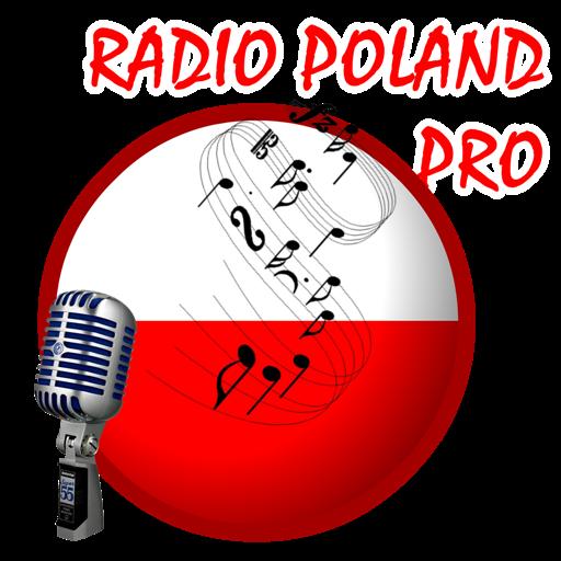 Radio Poland Pro