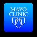 Mayo Clinic icon