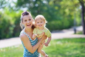 15 consejos para encontrar a una buena ni�era y evitar sorpresas