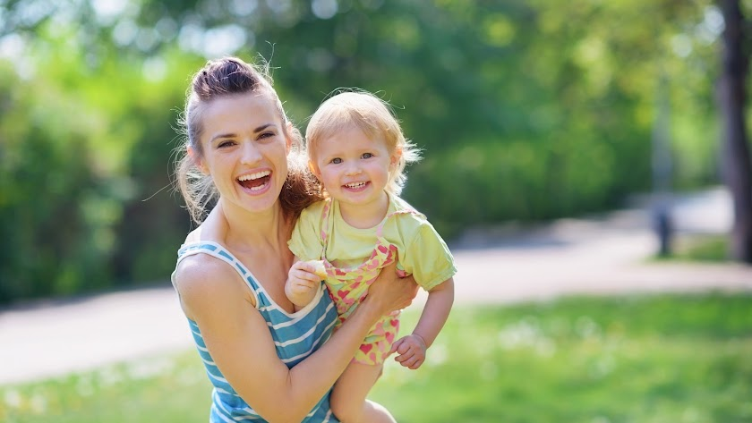 15 consejos para encontrar a una buena niñera y evitar sorpresas