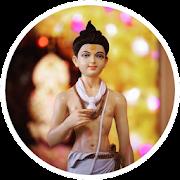 Swaminarayan WhatsAppSticker