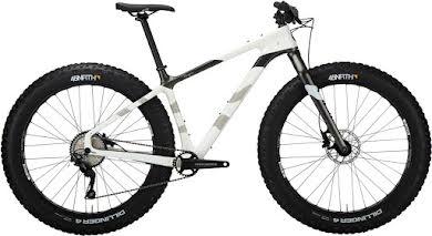 Salsa Beargrease Carbon SX Eagle Fat Bike - 2020