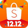 Shopee TH: 12.12 Birthday Sale APK Icon