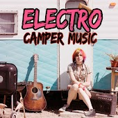 Electro Camper Music