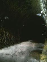 Photo: batcave