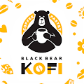 Black Bear Kofi APK