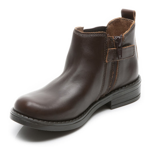 Thumbnail images of Step2wo Midi Marco - Chelsea Boot
