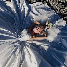 Wedding photographer Svetlana Zenkevich (ZenkevichSveta). Photo of 27.07.2018
