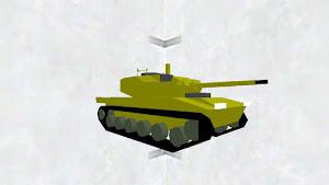 MBT-5LT P B