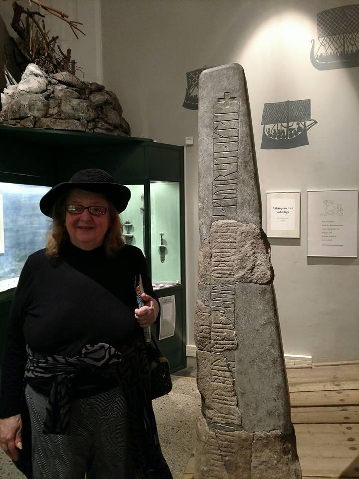 runestone.jpg