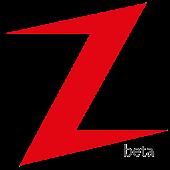 BetaPZ