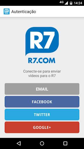 R7VC  screenshots 2