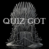 Quiz Game of Thrones Trivia