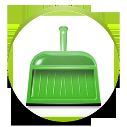 缓存清理程序 工具 App LOGO-APP試玩