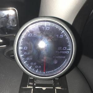 インプレッサ スポーツワゴン GGA WRX アプライドC型のカスタム事例画像 アストラさんの2018年11月03日00:06の投稿