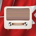 Radio Wallis and Futuna icon