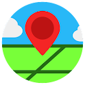 FastMaps icon