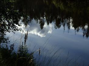 Photo: Oulanka River
