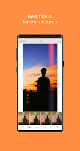 1976 –  Vintage Retro 1998 Camera old film 1967's 1.2.9 Mod APK Updated Android 2