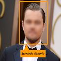 Celebrity Face Detector icon
