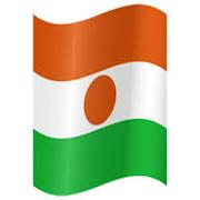 Anthem of Niger