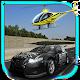 Traffic Racer City & Highway Download on Windows