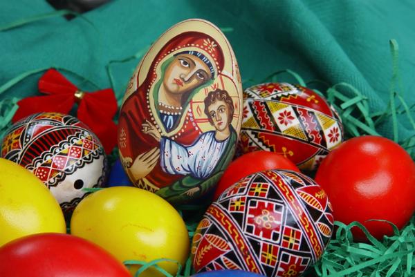 easter-eggs-02-1378294.jpg