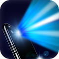 Super-Brightest LED Flashlight APK