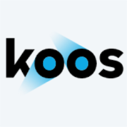VPRO  Koos