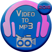 Free Video to MP3,Convert Video to MP3,Video Converter APK for Windows 8