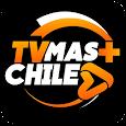 TVMAS CHILE