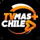 TVMAS CHILE for PC Windows 10/8/7
