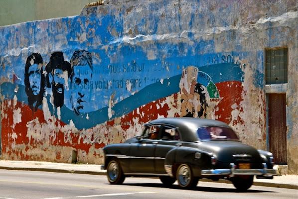 Profili Cubani di corelliroberto