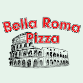 Bella Roma PIzza North Adams