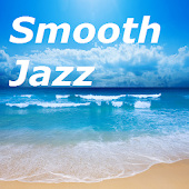 Abacus Smooth Jazz Android APK Download Free By Abacus Media