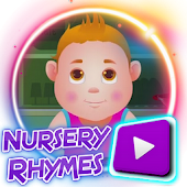 Top Nursery Rhymes - Videos Offline‏