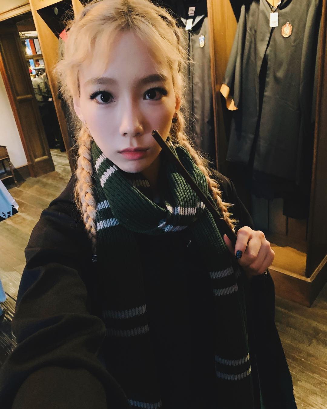 slytherinidols_taeyeon1