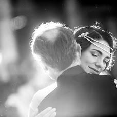 Wedding photographer Laetitia Patezour (patezour). Photo of 23.06.2016