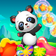 Panda Games - Panda Pop and Bubble Pop Game APK