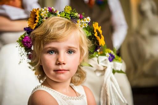 Wedding photographer Dan Bold (danbold). Photo of 15.09.2017