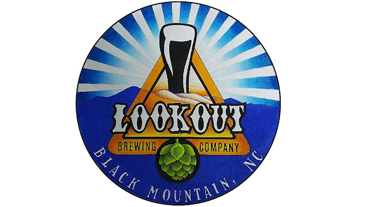 Logo of Lookout Double Session
