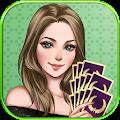 Chinese Poker - KK Chinese Poker (Pusoy/Piyat2x) download