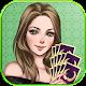 Chinese Poker - KK Chinese Poker (Pusoy/Piyat2x) apk