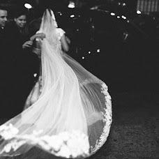 Wedding photographer Ricardo Hassell (ricardohassell). Photo of 24.05.2018