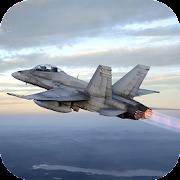 Aircraft Wallpapers HD