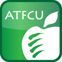 Abilene Teachers FCU Mobile icon