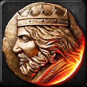 Download War and Order v1.0.18 APK + DATA - Jogos Android