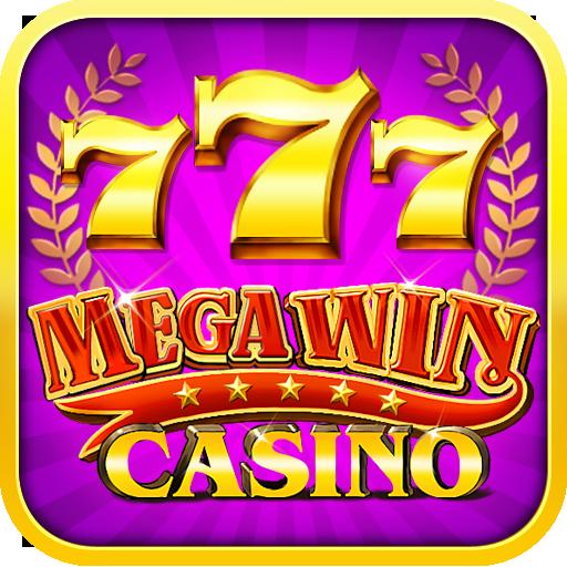 Baixar Mega Win Casino - Free Slots para Android