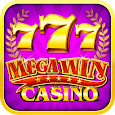 Mega Win Casino - Free Slots apk